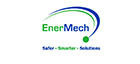Stephen Michael Foundation Partner - EnerMech