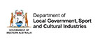 Stephen Michael Foundation Partner - Department of Local Government, Sport and Cultural Industries