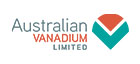 Stephen Michael Foundation Partner - Australian Vanadium Limited